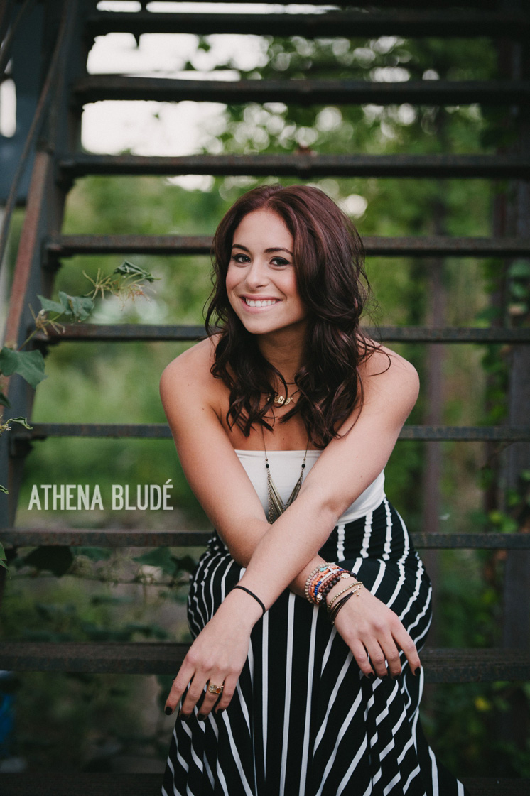 CT_senior_portraits_allie_athena_blude_photography_008