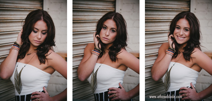CT_senior_portraits_allie_athena_blude_photography_009