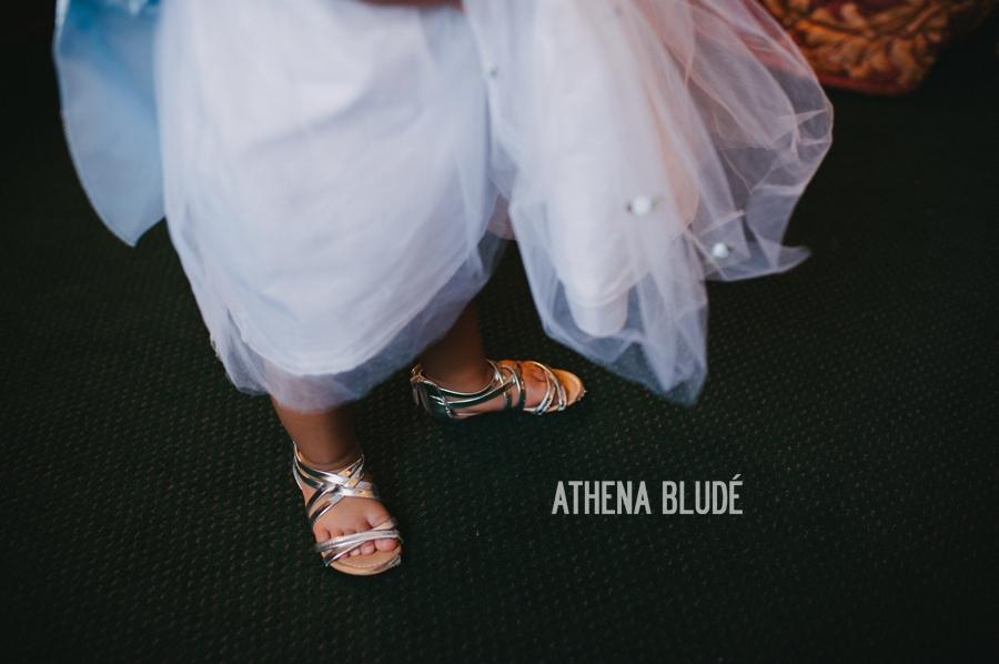 CT_backyard_diy_wedding_athena_blude_photography_004