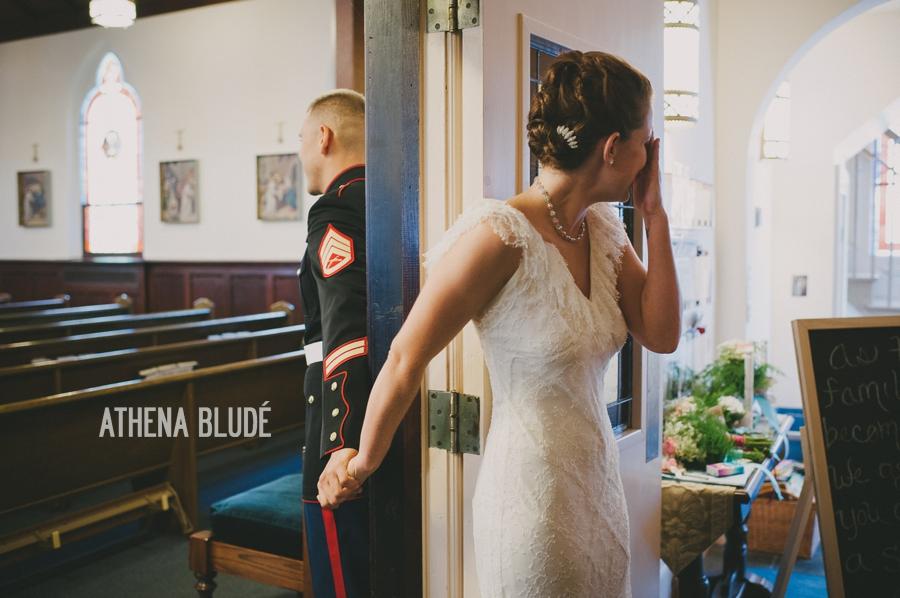 CT_backyard_diy_wedding_athena_blude_photography_010