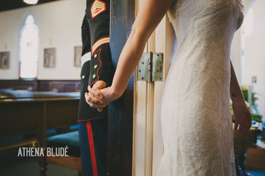 CT_backyard_diy_wedding_athena_blude_photography_011