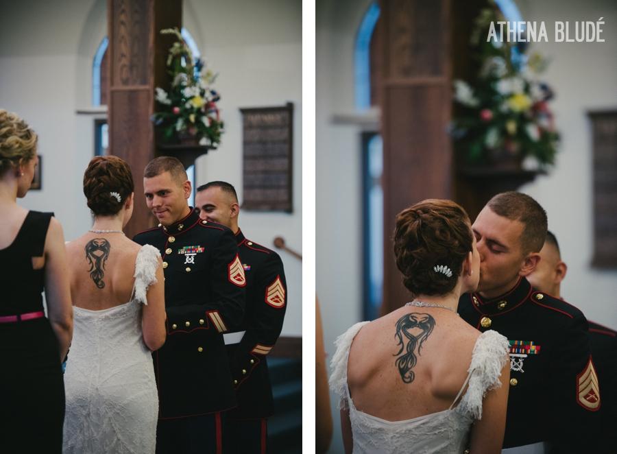 CT_backyard_diy_wedding_athena_blude_photography_015