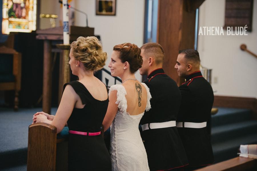 CT_backyard_diy_wedding_athena_blude_photography_017