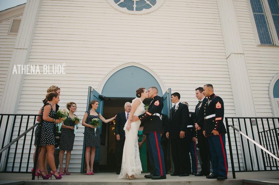 CT_backyard_diy_wedding_athena_blude_photography_019