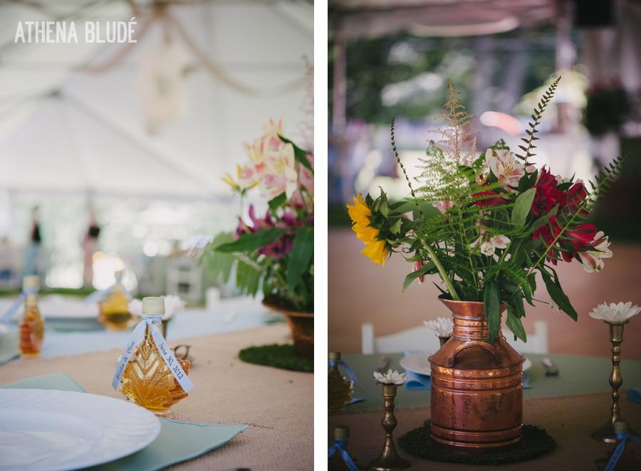 CT_backyard_diy_wedding_athena_blude_photography_024