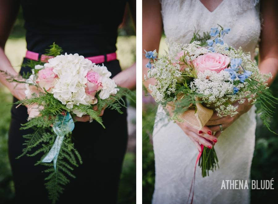 CT_backyard_diy_wedding_athena_blude_photography_026