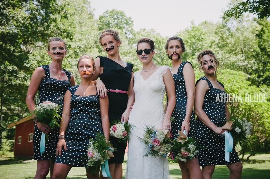 CT_backyard_diy_wedding_athena_blude_photography_027