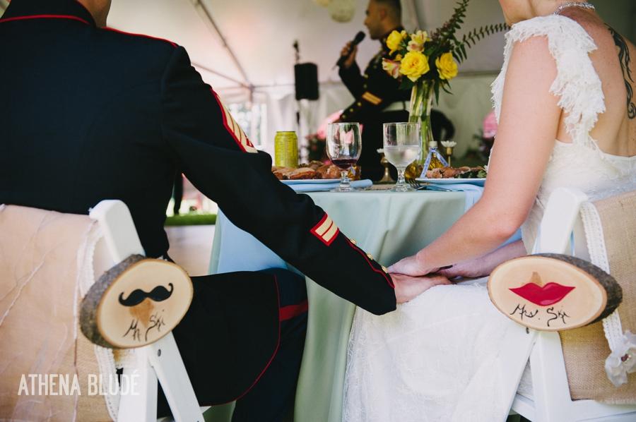CT_backyard_diy_wedding_athena_blude_photography_034