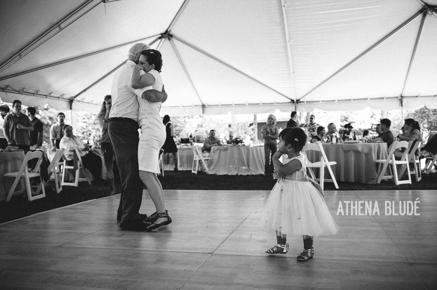 CT_backyard_diy_wedding_athena_blude_photography_036