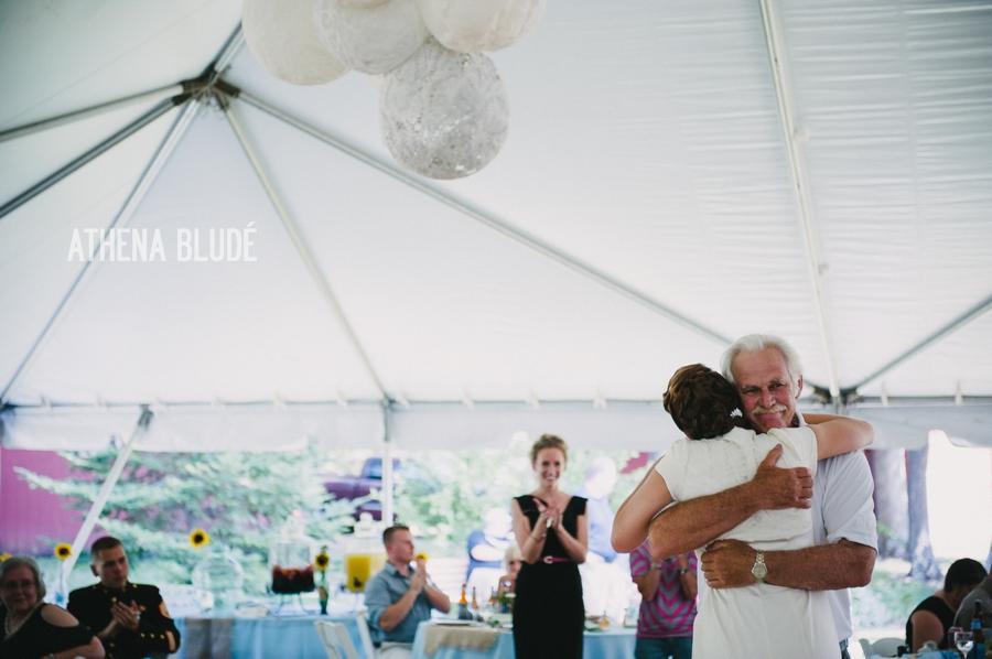CT_backyard_diy_wedding_athena_blude_photography_037