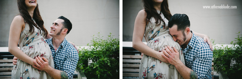 CT_maternity_session_athena_blude_photography_008