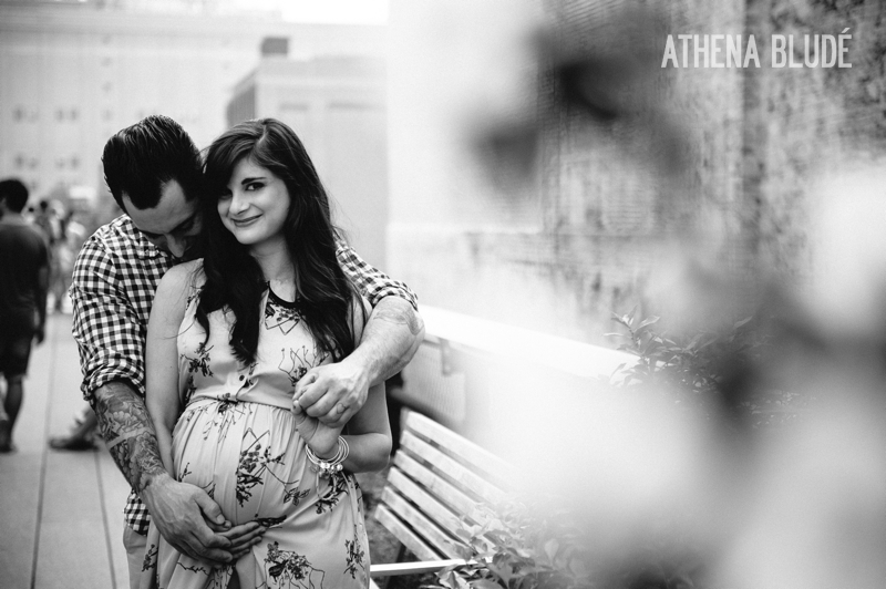 CT_maternity_session_athena_blude_photography_009