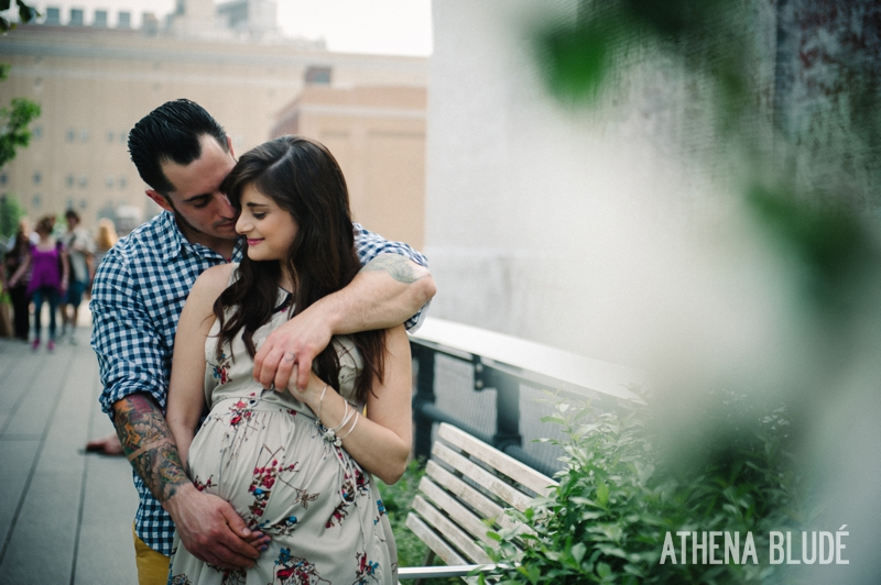 CT_maternity_session_athena_blude_photography_010