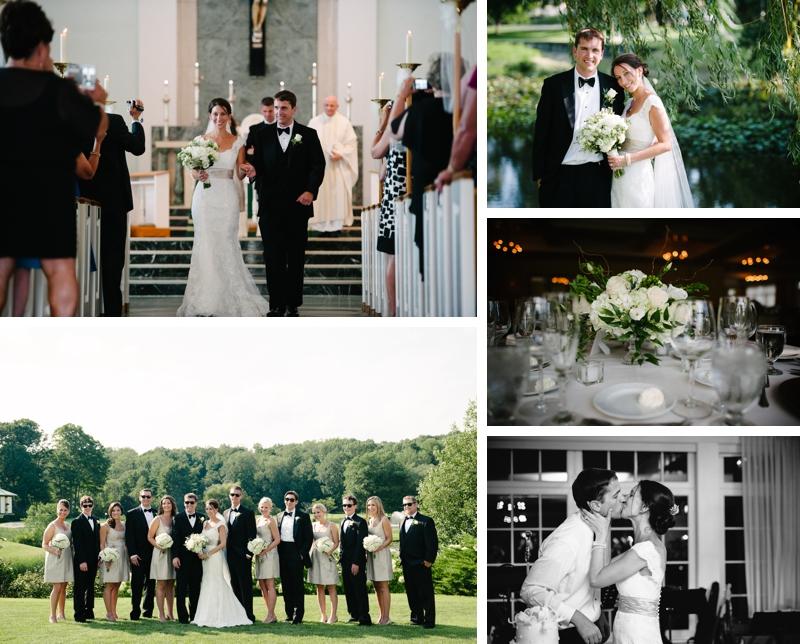athena-blude-photography-greenwich-wedding-amy-drew