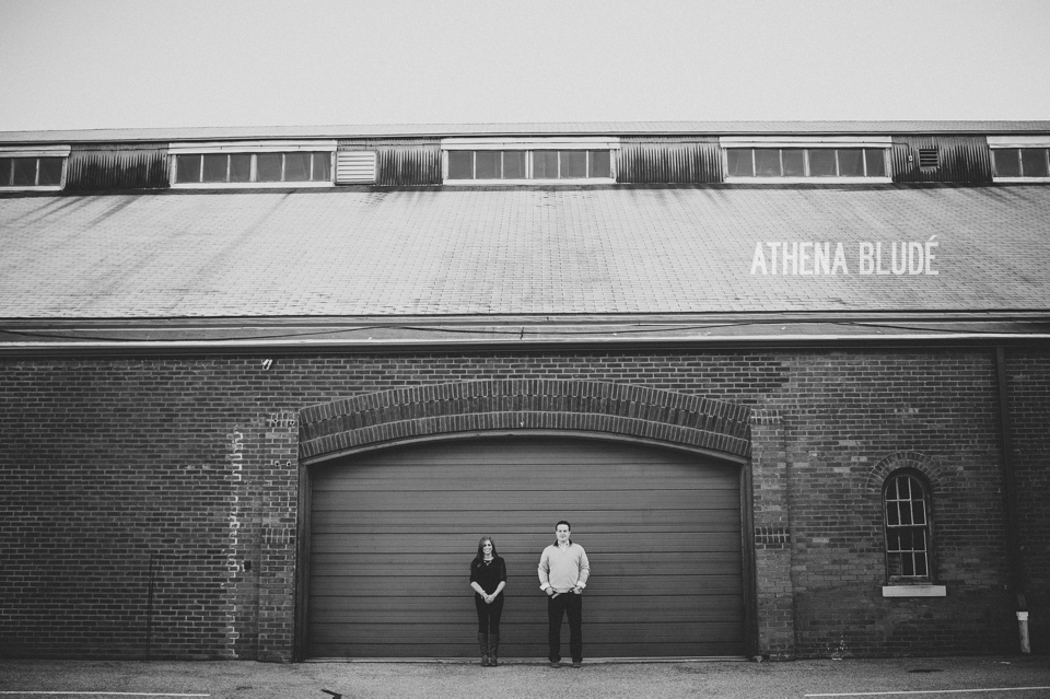 athena-blude-photography-greenwhich-engagement-mb-01