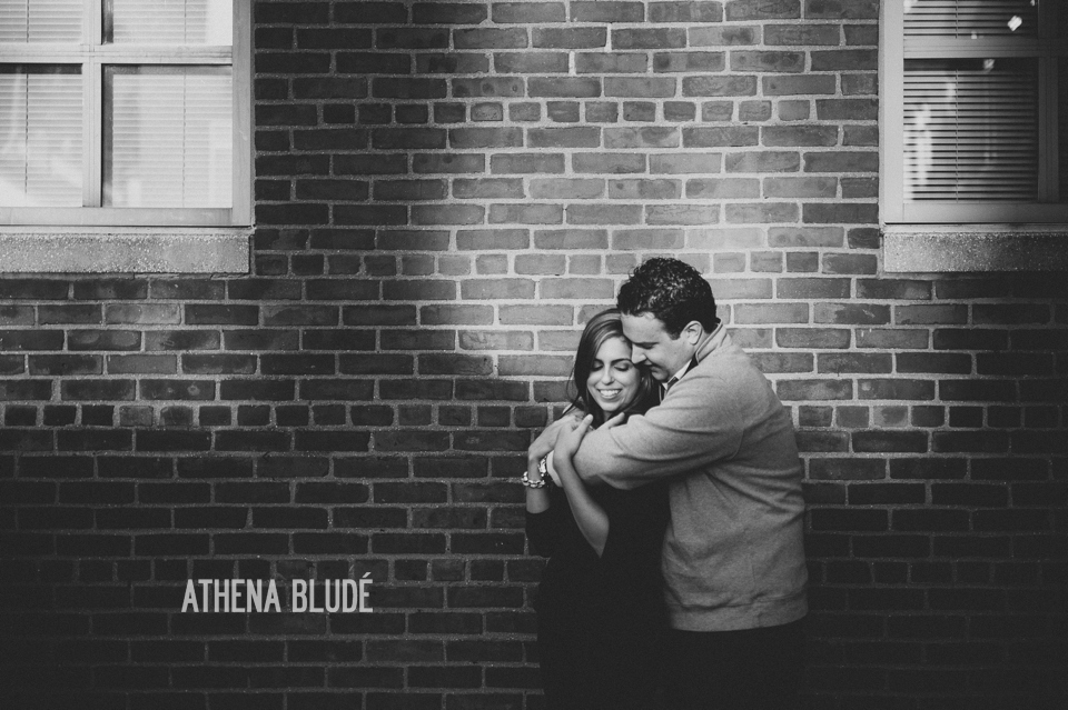 athena-blude-photography-greenwhich-engagement-mb-03