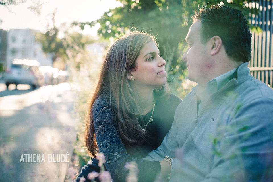 athena-blude-photography-greenwhich-engagement-mb-04