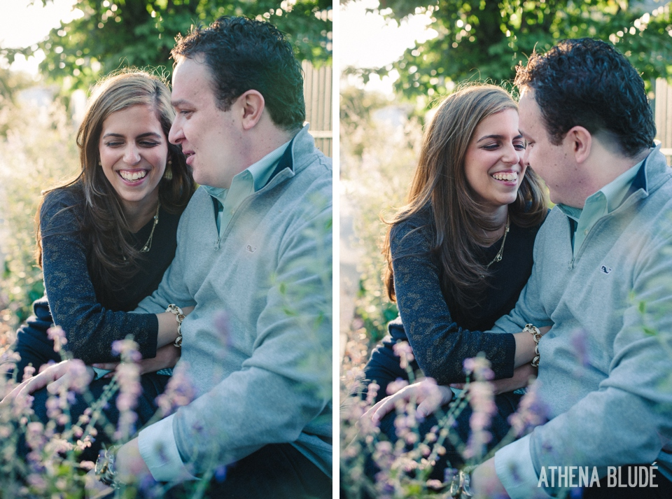 athena-blude-photography-greenwhich-engagement-mb-05