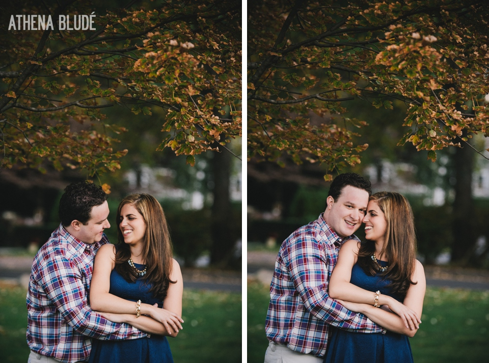 athena-blude-photography-greenwhich-engagement-mb-08