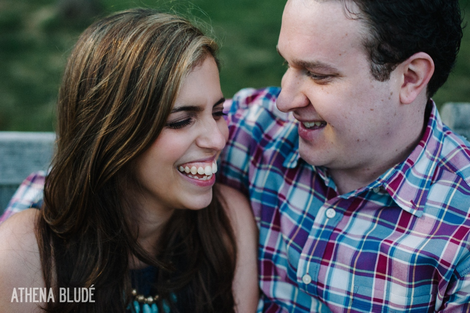 athena-blude-photography-greenwhich-engagement-mb-09