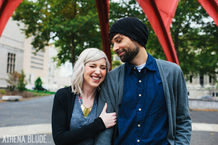 athena-blude-photography-hartford-engagement-jc-03-