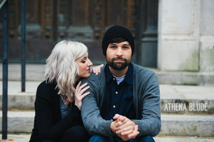 athena-blude-photography-hartford-engagement-jc-04-