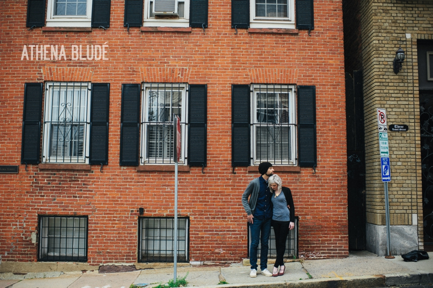 athena-blude-photography-hartford-engagement-jc-05-