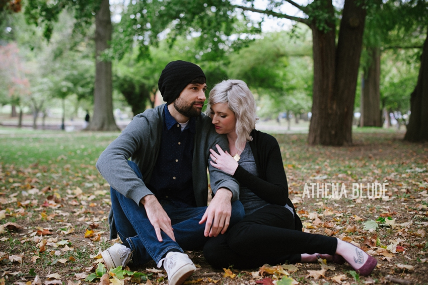athena-blude-photography-hartford-engagement-jc-06-
