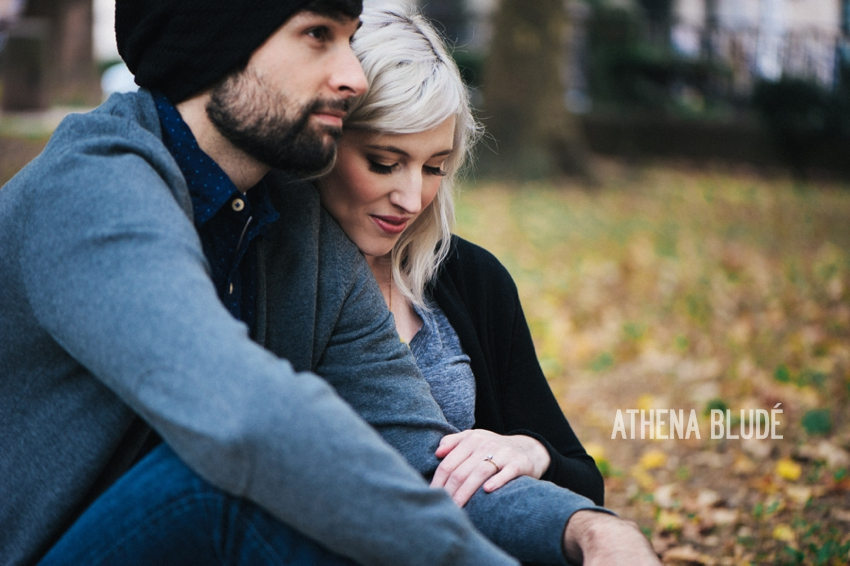 athena-blude-photography-hartford-engagement-jc-08-