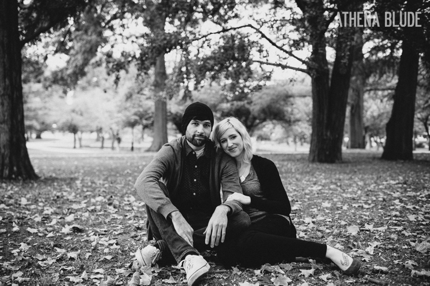 athena-blude-photography-hartford-engagement-jc-09-