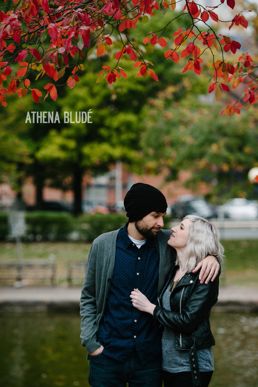 athena-blude-photography-hartford-engagement-jc-12-