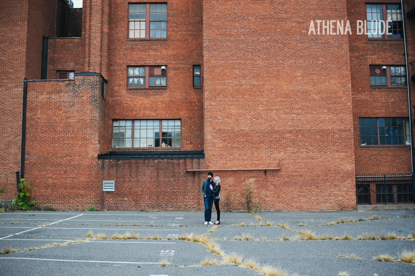 athena-blude-photography-hartford-engagement-jc-13-