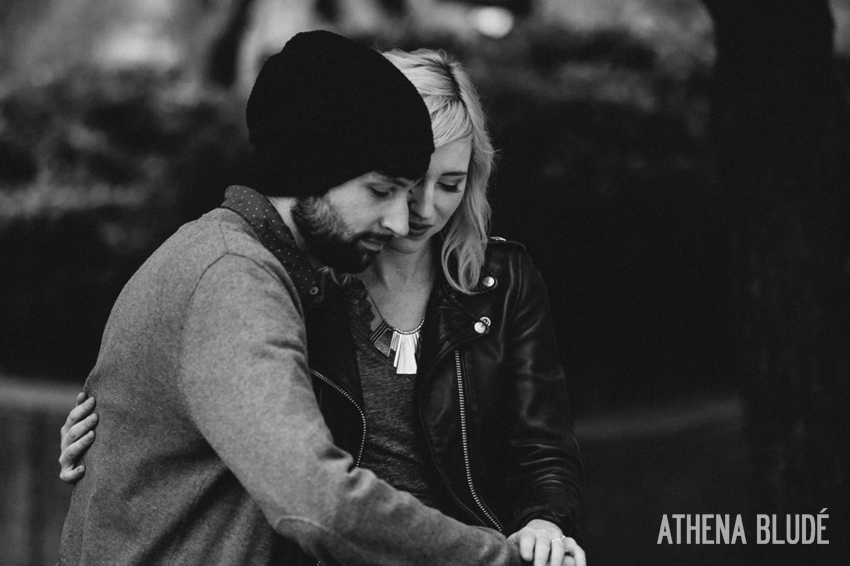 athena-blude-photography-hartford-engagement-jc-14-