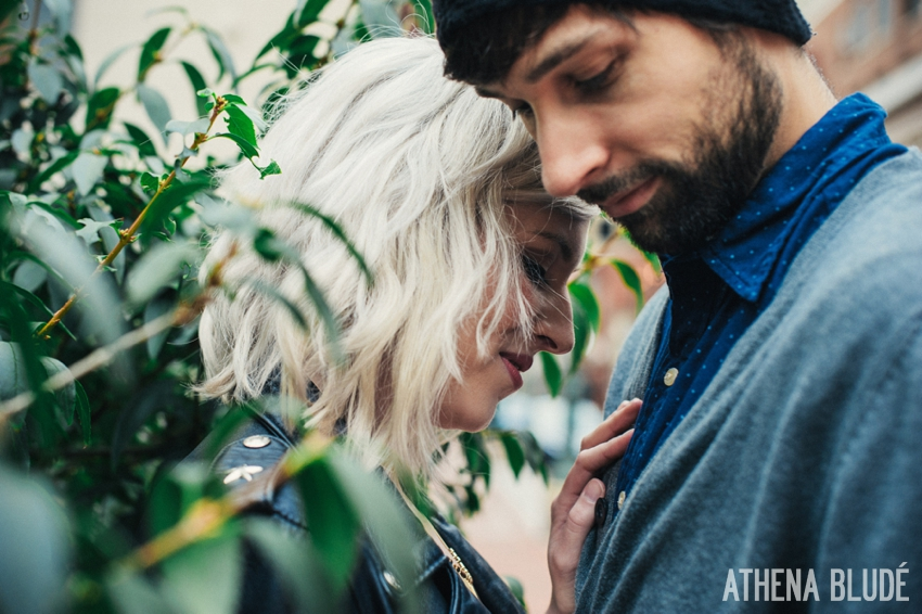 athena-blude-photography-hartford-engagement-jc-15-