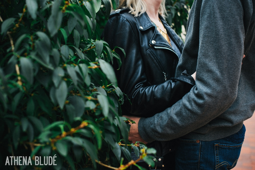 athena-blude-photography-hartford-engagement-jc-16-