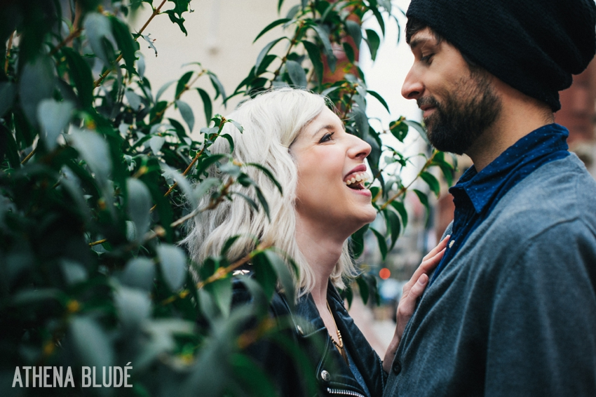 athena-blude-photography-hartford-engagement-jc-17-