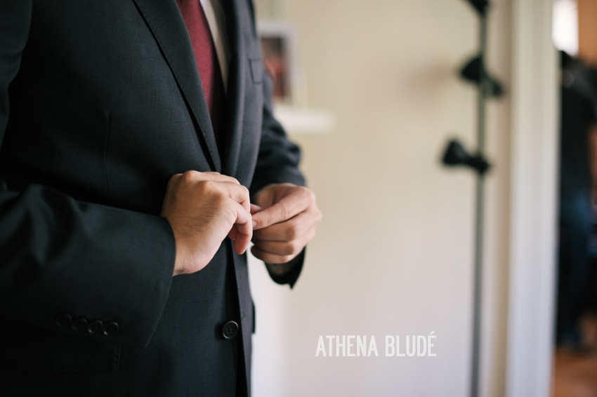 athena-blude-photography-edgerton-park-new-haven-hsiao-avi-13