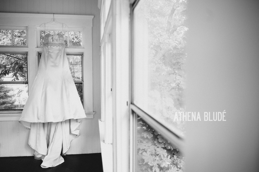 athena-blude-photography-edgerton-park-new-haven-hsiao-avi-14