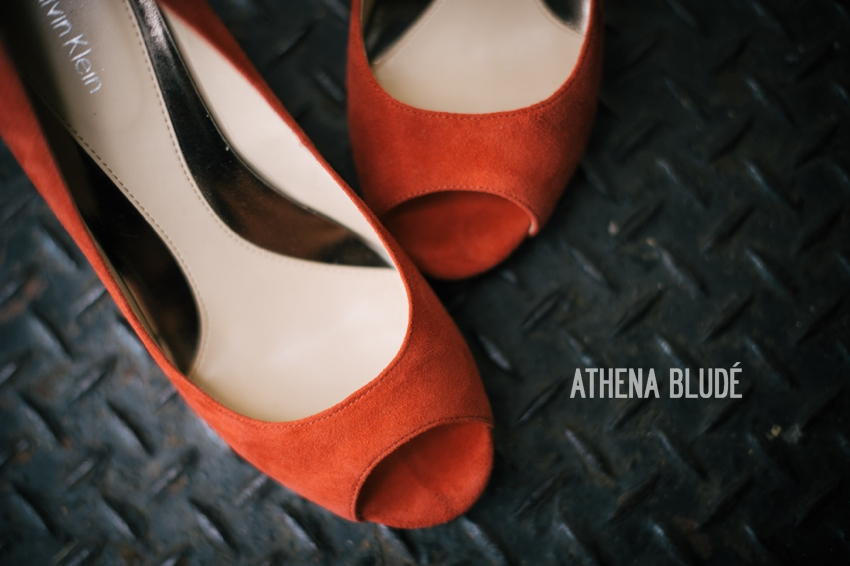 athena-blude-photography-edgerton-park-new-haven-hsiao-avi-15