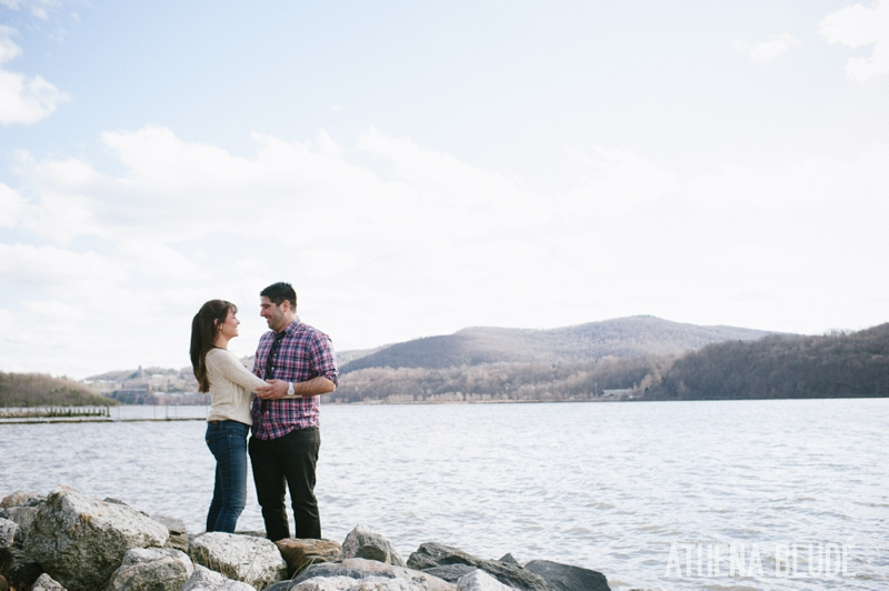 cold spring ny engagement session madolyn cj_01