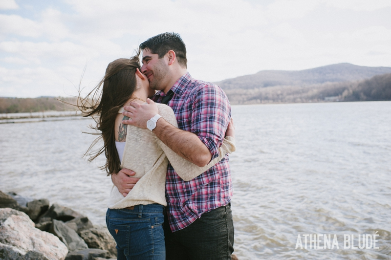 cold spring ny engagement session madolyn cj_03