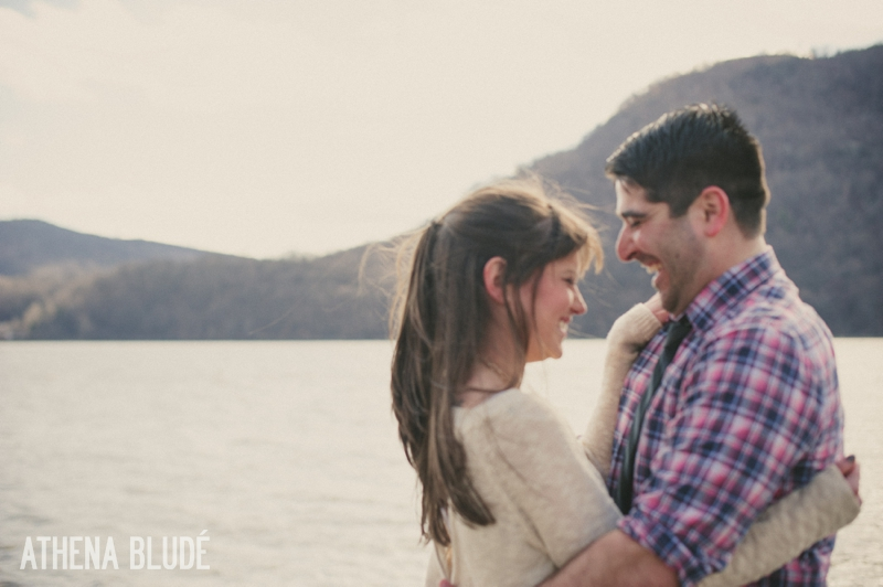 cold spring ny engagement session madolyn cj_05