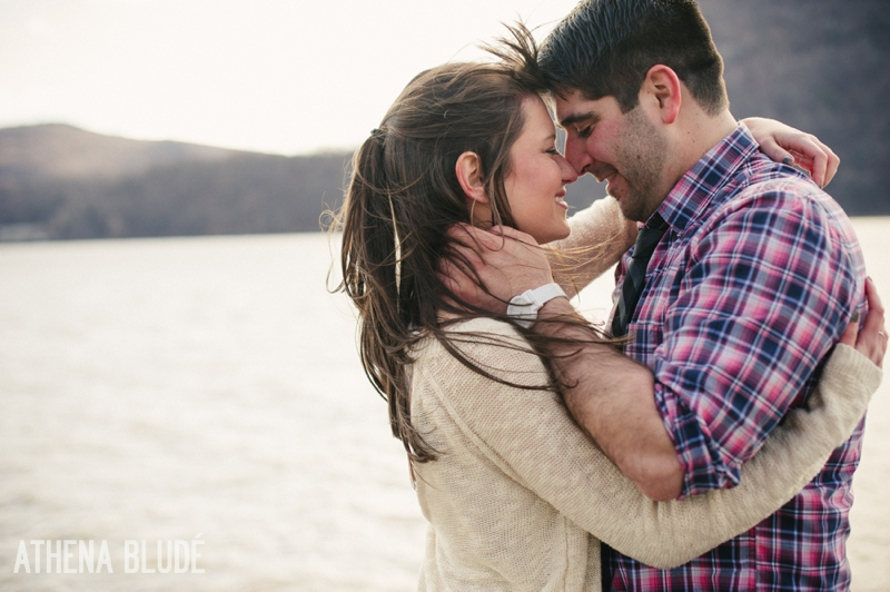 cold spring ny engagement session madolyn cj_06
