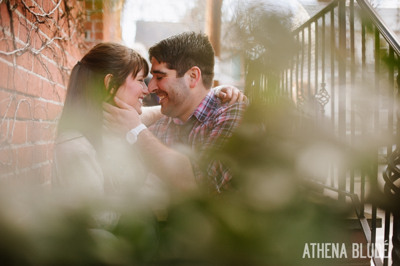 cold spring ny engagement session madolyn cj_08