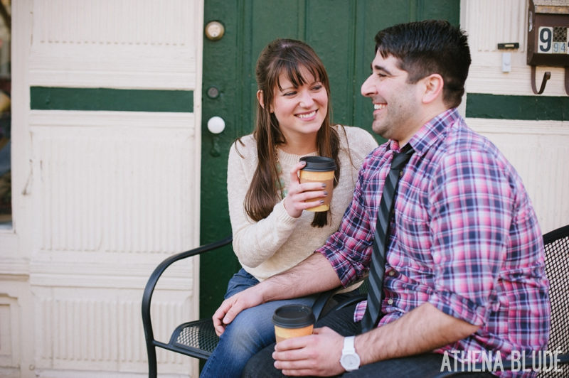 cold spring ny engagement session madolyn cj_11