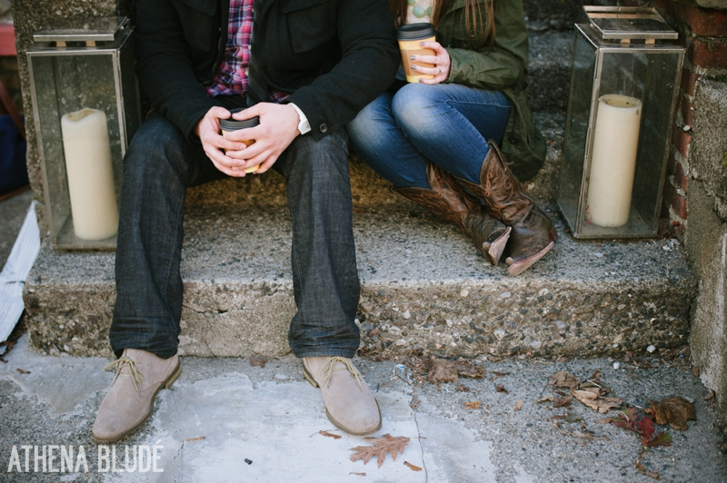 cold spring ny engagement session madolyn cj_13