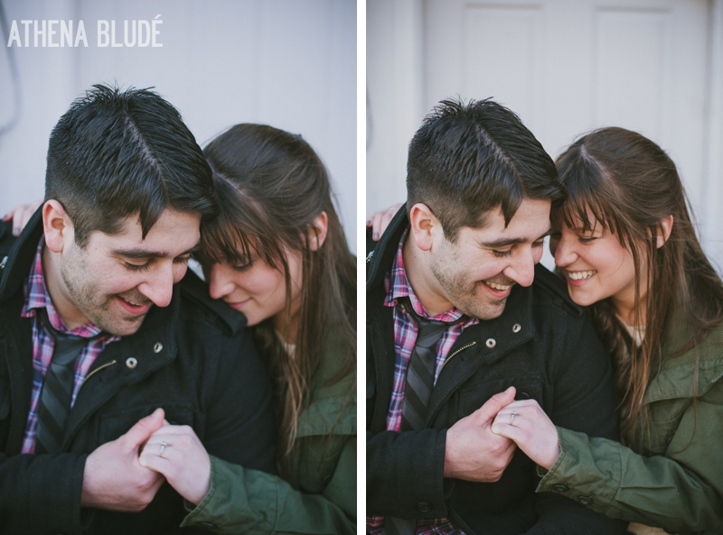 cold spring ny engagement session madolyn cj_14