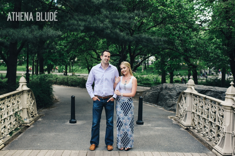 central park engagment session photos kate jim_01