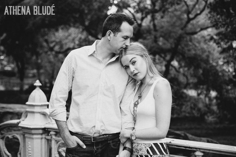 central park engagment session photos kate jim_02