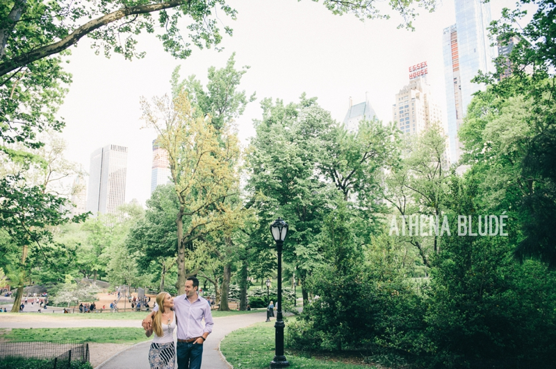 central park engagment session photos kate jim_04